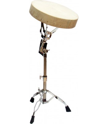 Percussion Frame Drum Stand