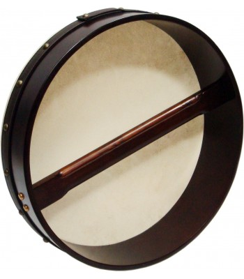 Irish Bodhran Drum