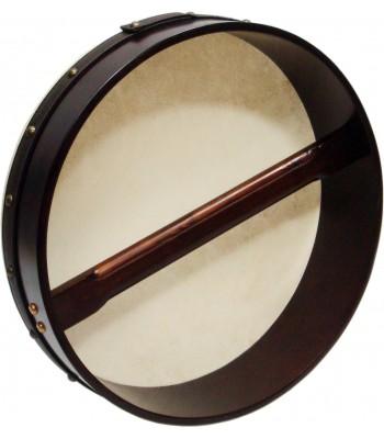 Irish Bodhran Drum