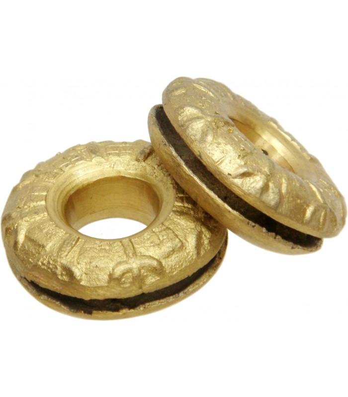 Finger Ring Bell